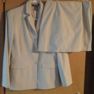 Limited brand 2pc suit